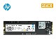 HP SSD M.2 EX900 Proシリーズ 256GB NVMe 1.3/ 3D TLC/ 5年保証 9XL75AA#UUF