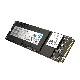 HP SSD M.2 EX900 Proシリーズ 512GB NVMe 1.3/ 3D TLC/ 5年保証 9XL76AA#UUF