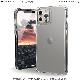 UAG iPhone 12 Pro Max用 PLYOケース シンプル 全3色 耐衝撃 UAG-IPH20LYシリーズ 6.7インチ