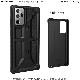 UAG Galaxy Note20 Ultra用 MONARCHケース(プレミアム構造) 全3色 耐衝撃 UAG-GLXN20ULT-P-シリーズ