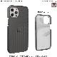 U by UAG iPhone 12 Pro Max用ケース AURORA 全3色 耐衝撃 UAG-UIPH20LARシリーズ 6.7インチ