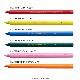 【予約(10/29発売)】アクティブスタイラス 全6色 スマートフォン・iPad・タブレット用充電式タッチペン PSA-TPRCPシリーズ