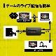 ULTRA PLUS HDMIパススルー対応 ビデオキャプチャー / ライブストリーミングユニット UP-GHDAVL
