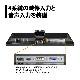 21.5インチワイド液晶ディスプレイ 全2色 フルHD 白色LEDバックライト 広視野角 高コントラスト PTFBFE-22W PTFWFE-22W