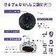 ヤマハ ユニファイドコミュニケーションスピーカーフォン YVC-200シリーズ 全2色 充電式 USB&NFC接続機能搭載Bluetooth対応