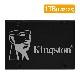 【メーカー取り寄せ】 キングストン 2.5インチ SATA SSD ドライブ KC600シリーズ 1TB(1,024GB) SKC600/1024G
