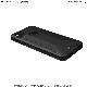 UAG Google Pixel 4a用 SCOUTケース ブラック 耐衝撃 UAG-GP4AS-BK
