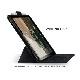 (在庫限り) UAG iPad (第8/第7世代)用 SCOUTケース ブラック 耐衝撃 スタンダードタイプ UAG-IPD7S-BK