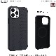 【予約(順次発売)】U by UAG iPhone 13 Pro Max用ケース DOT MAGSAFE(MagSafe対応) 全3色 耐衝撃 UAG-UIPH21L-DTMシリーズ 6.7インチ