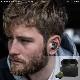 JAYS Bluetooth 5.0 ワイヤレスイヤホン m-Seven True Wireless 全4色 JS-MSTWシリーズ