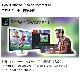 ULTRA PLUS PCレス ビデオキャプチャー + ライブストリーミングユニット UP-GHDAV2