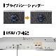 Poly Studio P15 パーソナルビデオバー 高性能 4倍ズーム 4K オートカメラフレーミング ノイズ抑制 PPUSB-STDP15