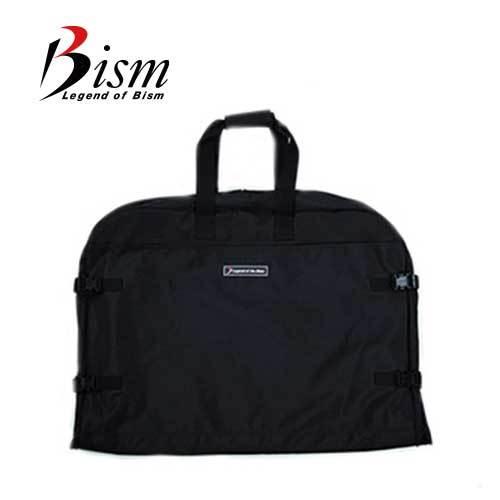 バッグ Bism ビーイズム SUITS BAG スーツバッグ