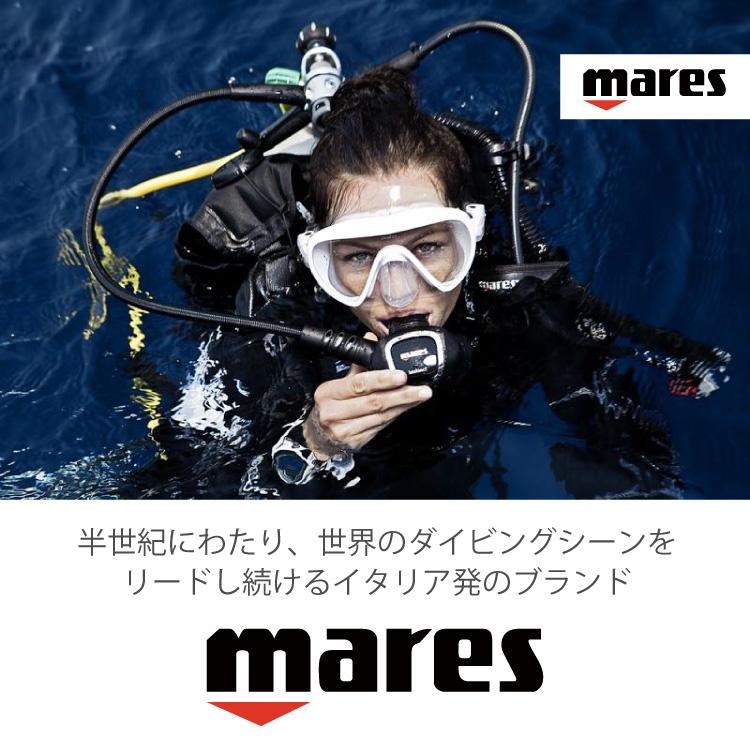ダイブコンピュータ用アクセサリー mares/マレス パックプロ パックプロプラス スクリーンプロテクター