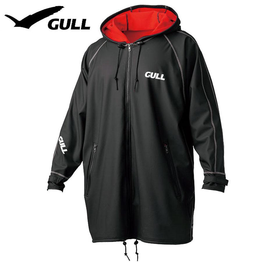 ボートコート GULL/ガル ボートコート GW-6699
