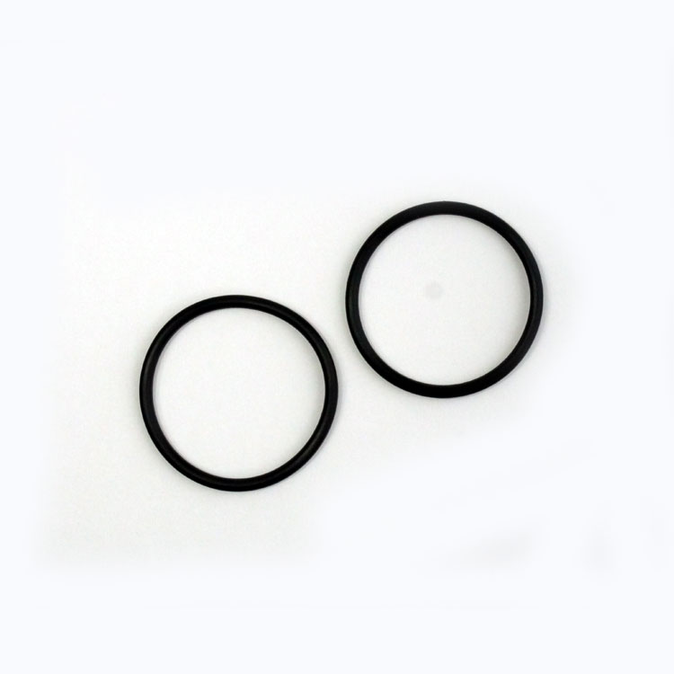 i-DIVESITE/ライト用O-Ring リング【600/B/mini/torch/TEC/plus対応】