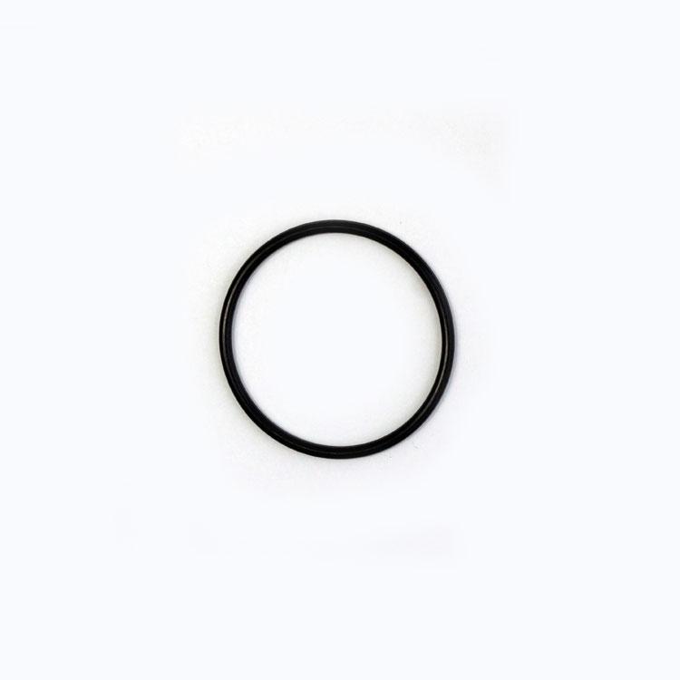 i-DIVESITE/ライト用O-Ring リング【Pro2+/Sub/Pro4s対応】
