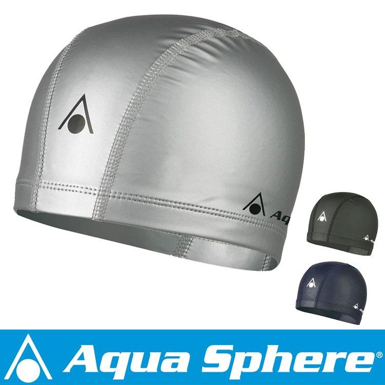 Aqua Sphere/アクアスフィア アクアスピードキャップ[38305004]