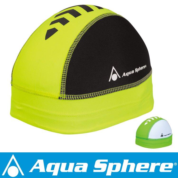 Aqua Sphere/アクアスフィア スカルキャップワン[38305006]