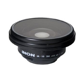 INON/イノン UWL-100 28AD[703360050000]