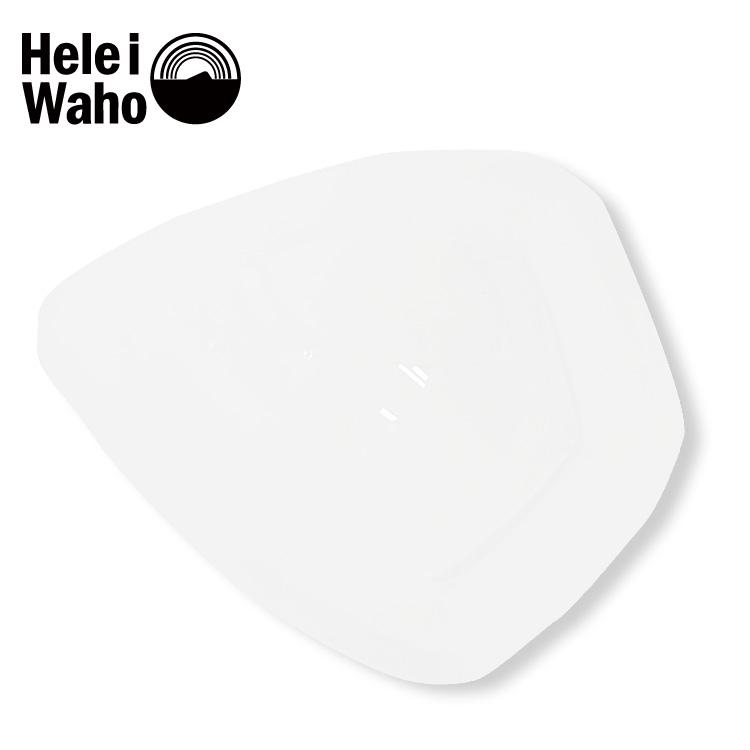 Hele i Waho/ヘレイワホ 近視用度付きレンズ noah2(ノア2)  moana2(モアナ2)用
