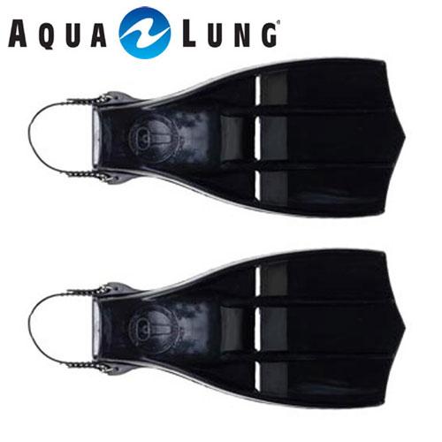 【プロフェッショナルフィン】AQUALUNG/アクアラング Rフィン(ロケット)【323000】[303050020000]