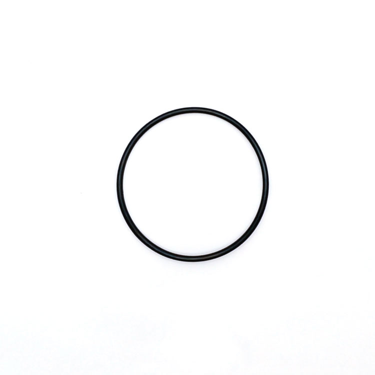 i-DIVESITE/水中ライト用O-リング Venom 25/35s/38/50/c92用[707840270000]