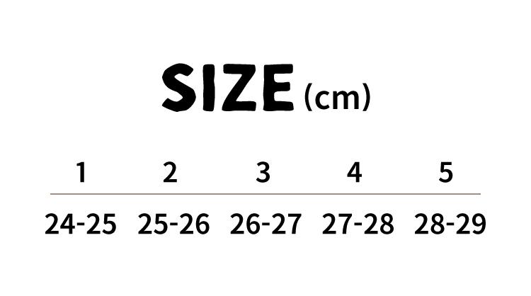 フリーダイビング ソックス O.ME.R オマー 1.5mm チタニウム ソックス スキンダイビング