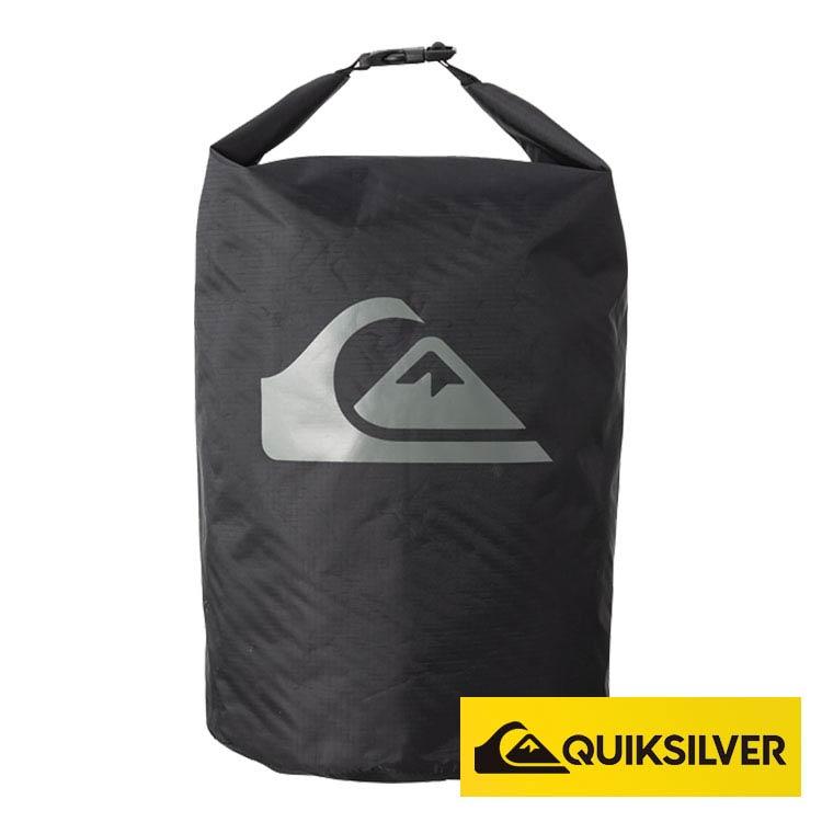 QUIKSILVER クイックシルバー バックパック リュック BLOCK SACK 15L QBG191330