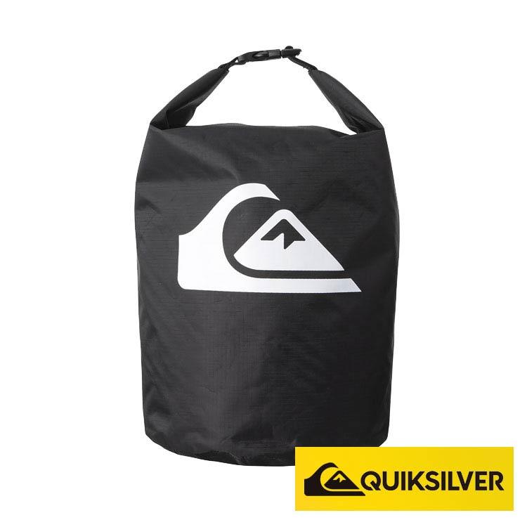 QUIKSILVER クイックシルバー バックパック リュック BLOCK SACK 10L QBG191331