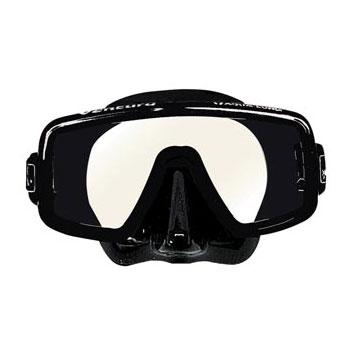 【ダイビング用マスク】AQUALUNG/アクアラング ヴェンチュラマスク【218500】[301050050000]