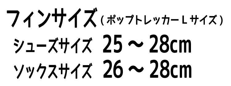 【スノーケリングセット】AQA <br>スノーケリング3点セット シリコンL 【メンズ】 <br> KZ-9209[32310035]