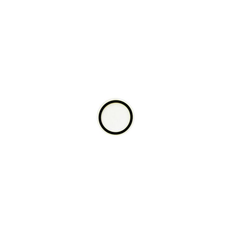 i-DIVESITE/ライト用O-Ring リング 【venusian D8対応】[707840150000]