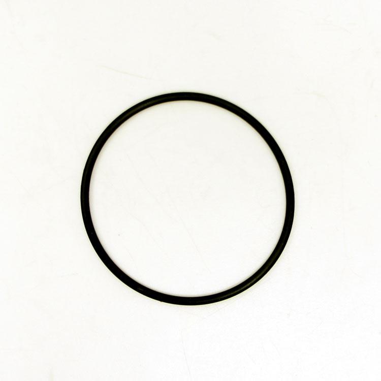 i-DIVESITE/ライト用O-Ring リング 【Pro7対応】[707840200000]