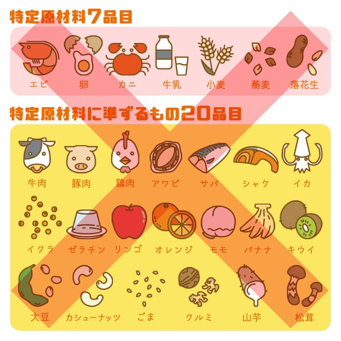パック入り氷砂糖 100g(非常食 お菓子 さとう 糖分)[M便 1/2]