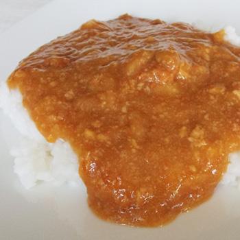調理不要食 ユニフーズ そのまま すぐに食べられる ごはん 鶏そぼろ玉子とじ丼【賞味期限2028年4月迄】