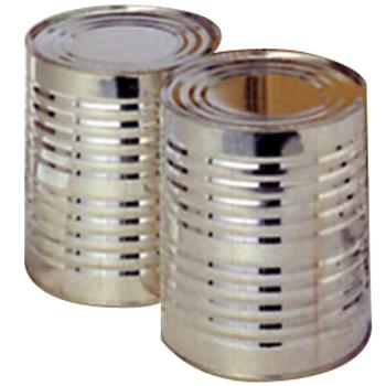 【お取り寄せ商品|2週間ほどかかります】安心缶豚汁1号缶3kg×6缶