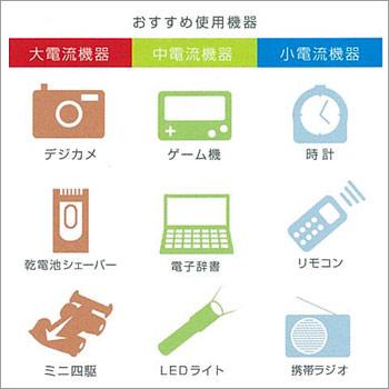FUJITSU Premium アルカリ乾電池 単2形 2本 LR14FP 2S【使用期限2028年11月迄】