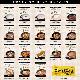 LLF常温長期賞味期限食品セット『便利Bセット』【お取り寄せ2週間程度で発送】(非常食/保存食/長期保存/レトルト/おかず/美味しい/おいしい)