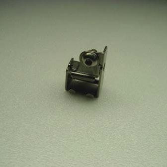LANケーブル ロック 六角レンチ錠型 LC-20B パソコン 盗難 誤切断 不正接続 防止[M便 1/4]