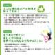 段ボールデコチェスト5段タイプ 白無地【送料無料】【運送便指定・時間指定不可】