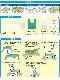 携帯簡易トイレ ニューミニマルちゃん(3回分セット)3NM-60