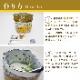 非常食 米粉でつくったカレーうどん 米粉めん 5年保存 食物アレルギー特定原材料等28品目不使用