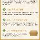 非常食セット アルファ米12食セット 尾西食品のアルファ米12種 コンプリートBOX お試し限定バージョン 【送料無料】 アルファー米 ご飯 保存食