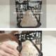 非常食 携帯おにぎり 鮭・わかめ・五目おこわ・昆布 4種セット にぎらずにできる 長期保存[M便 1/8]