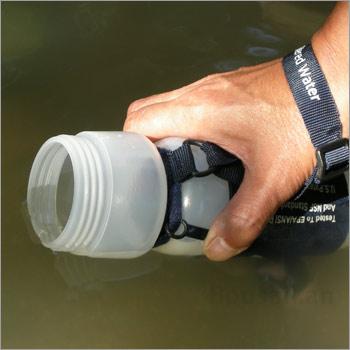 セイシェル サバイバルプラス専用交換フィルター(浄水器/濾過/ろ過//カートリッジ)