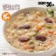 カゴメ野菜たっぷりスープ「豆のスープ160g」×30袋セット(KAGOME/非常食/保存食/長期保存/レトルト/開けてそのまま/美味しい/おいしい)