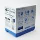 非常電源 非常用マグネシウム空気電池 Watt Satt 藤倉コンポジット