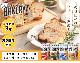 新・食・缶BAKERY 3年保存 イチゴ・ミルク・チョコレート・キャラメル【賞味期限2023年11月迄】(新食缶 ベーカリー 非常食 缶詰 おすすめ 水なし おいしい 缶詰パン パン缶 人気 通販)