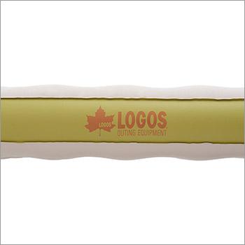 LOGOS 楽ちんオートキャンプベッド270(10mロングコード) #73853050